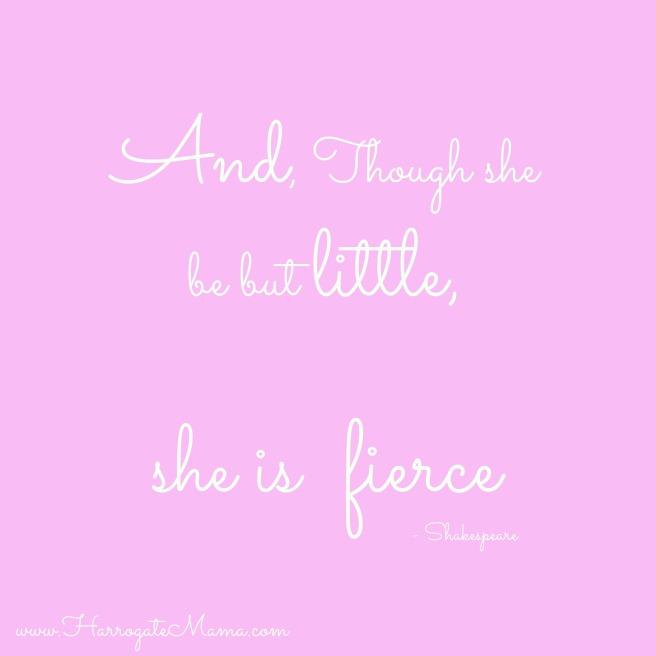 Little fierce.jpg