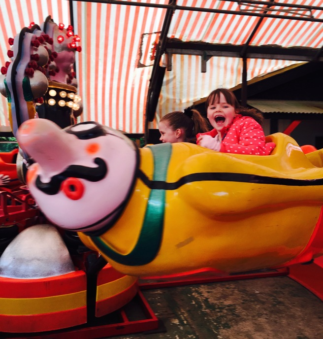 Harrogate Mama, Harrogate Mums, Lightwater Valley ReviewIMG_8502