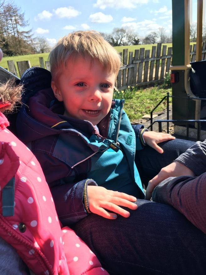 Harrogate Mama, Harrogate Mums, Lightwater Valley ReviewIMG_8517