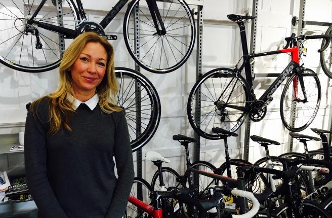 Harrogate Mama, Harrogate mums, Rachael Reid, Prolgue Cycling, HarrogateIMG_8231