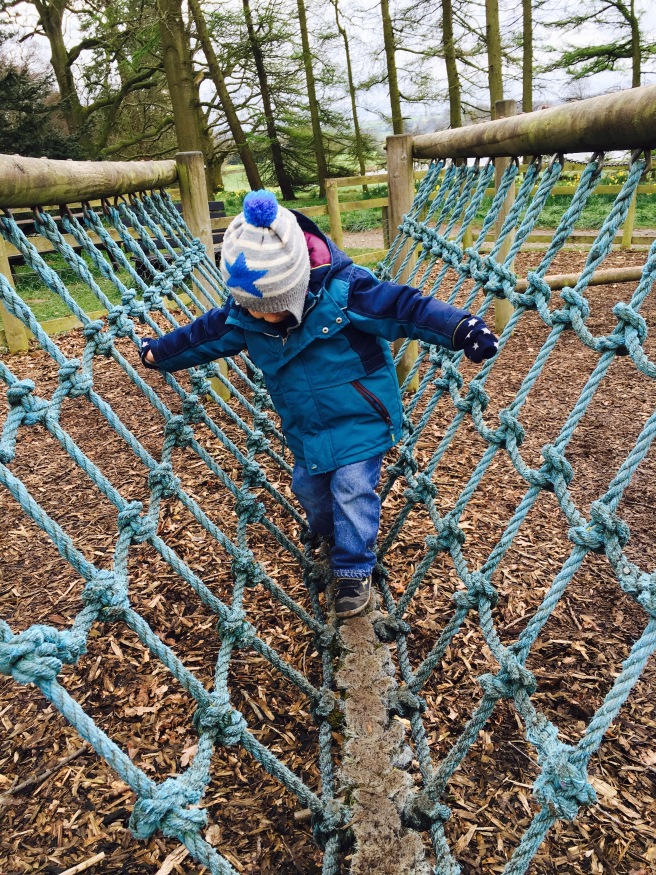 Harrogate Mama, Harrogate mums, Ripley Castle, Ripley, Castle Gardens for Free, Harrogate IMG_9019