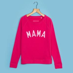 MAMA_Pink_White_Scoop_Neck_Sweatshirt_large.png