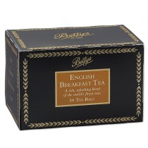 bettys-english-breakfast-tea-50-tea-bags-2000798_2.jpg