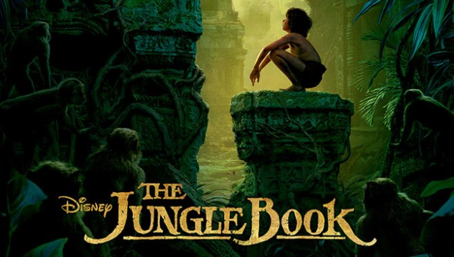 Harrogate Mama, Harrogate Mums, Jungle Book Reviewthe-jungle-book-teaser-poster-01-670-380.jpg