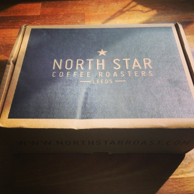 Harrogate Mama, Harrogate Mums, North Star Coffee, BlogIMG_9783.JPG