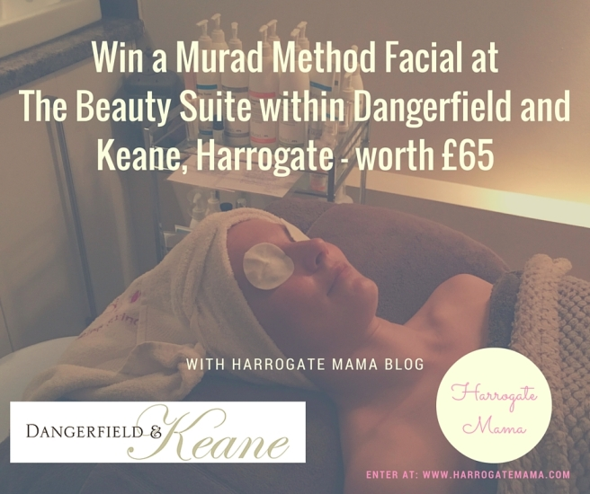 Harrogate Mama Blog Final -3