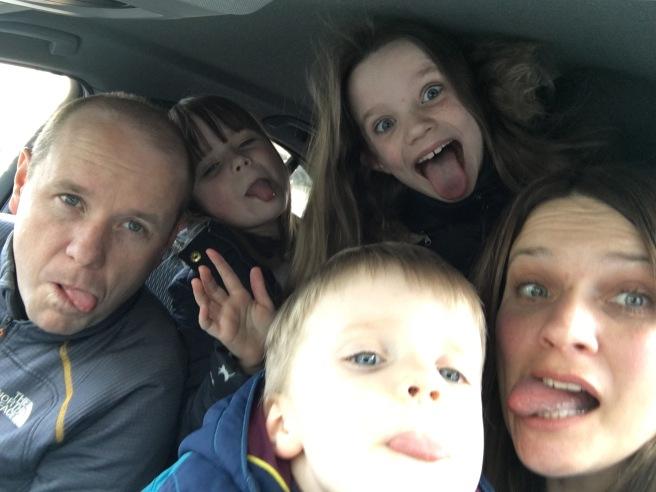 Harrogate Mama, Harrogate Mama Blog, Father's Day, Blogger, Harrogate, Mama, Blog,IMG_8381.jpg