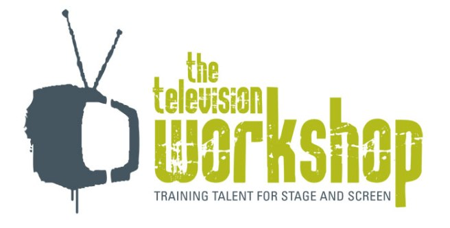 tvworkshop.jpg